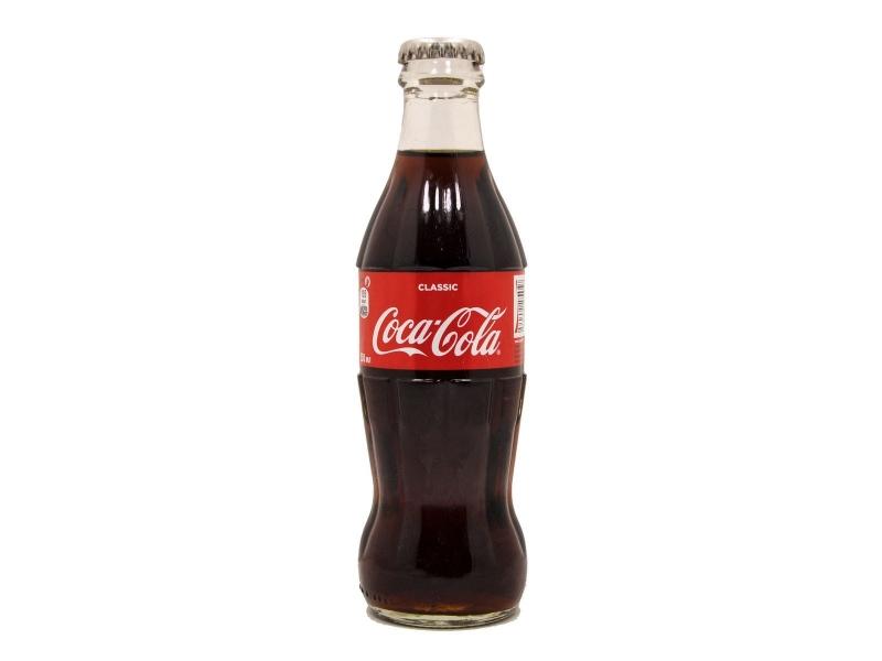 Lemonade(Pepsi, sprite, Coca-Cola, Schweppes, seven-up)